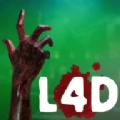 L4D生存模式中文版