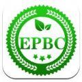 EPBC挖矿app