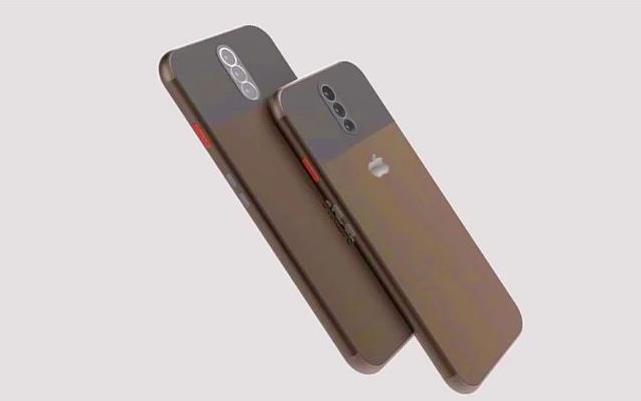 iphone13最新官方消息 iphone13图片及性能介绍[多图]
