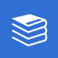 题盒app