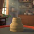 Pocket Pottery 3D游戏