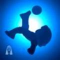 Charrua Soccer中文版