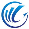方广资讯app