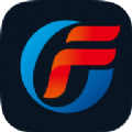 FVC区块链手机版下载 v3.0