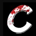 推理事件簿桌游app(Chronicles of Crime)  v1.2.12