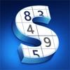 Microsoft Sudoku中文版