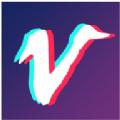 VideoAE app