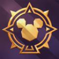 Disney魔术师竞技场游戏