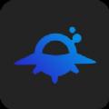 UFO匿名币app