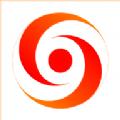 抖金社区app