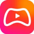 TOPLAY app