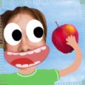 Spis og Fis游戏