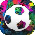秒球app