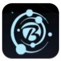BJF币玖富app