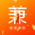 唐僧兼职app