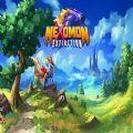Nexomon Extinction手机版