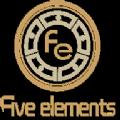 FE五行区块链app