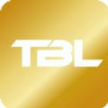 TBL矿池