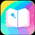 光年资讯app
