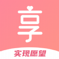 EH享哈app