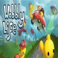 Wobbly Life游戏