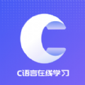 C语音入门学习手机版
