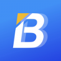 BIBEX