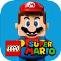 LEGO Super Mario游戏