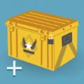 case opener开箱模拟器安卓版