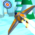 3D战斗机教练安卓版