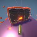 Bullet Time3D游戏