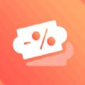 logo设计大师软件