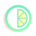青檬拼图app
