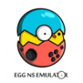 ns蛋蛋模拟器官网版