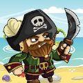The last pirate手机版