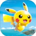 pokemonshowdown手机版