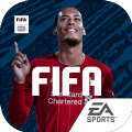 FIFA2021手机版