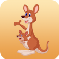袋鼠云享app
