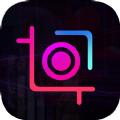 修图助手app