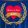 AOTChina慈善币app