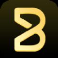 bsp生态圈最新版app  v1.0