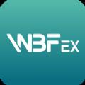 WBFex交易所app