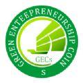 GECs创世小环保app