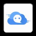 舒聊软件app  v1.0.0