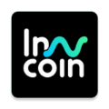 lnncoin交易所
