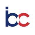 ibc生态挖矿app