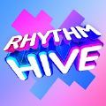 rhythm hive安卓下载官网版  v1.01