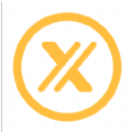 xt交易平台app