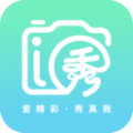 i秀app