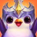 tft云顶之弈11.9最新版本下载 v10.11.3222991
